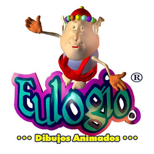 Eulogio Dibujos Animados's avatar