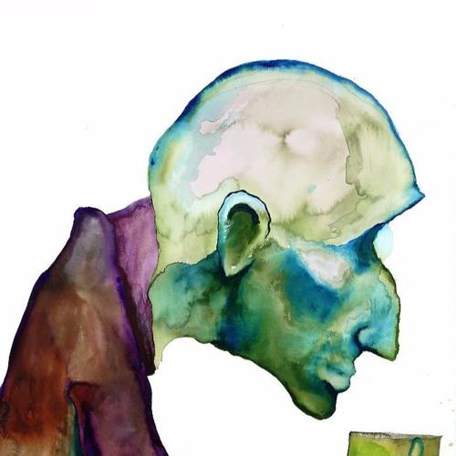 LedZepp1936's avatar