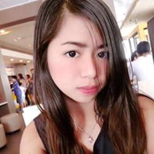 Aurelle Rosales's avatar