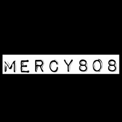 MERCY MARKETEERS