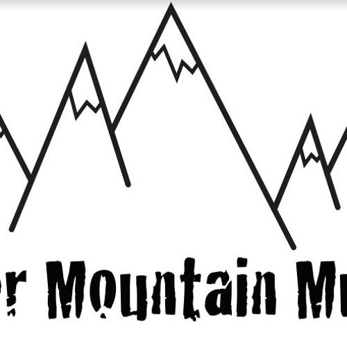Miller Mountain Music's avatar