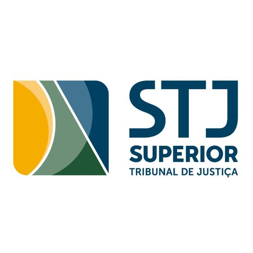 STJnoticias's avatar