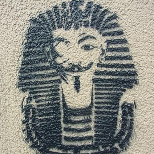 yoseph hassan's avatar