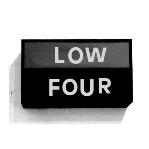 Low Four Studio's avatar