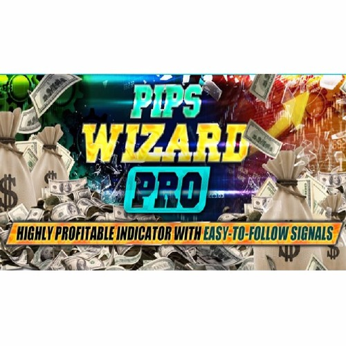 pips wizard pro review's avatar