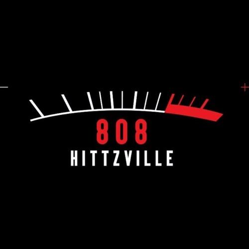 808HittzVille's avatar