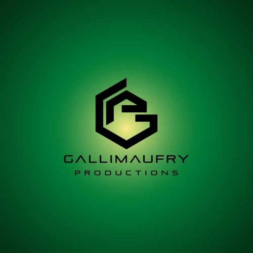Gallimaufry Productions's avatar