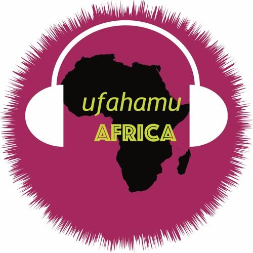 Ufahamu Africa's avatar