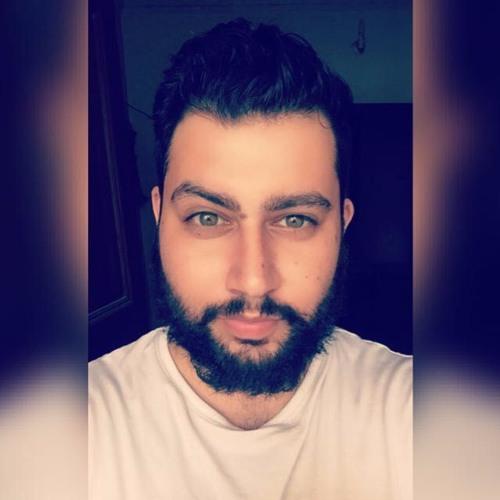 Ziad Khan's avatar