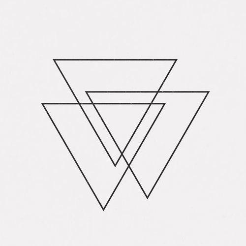 nic_lupus's avatar