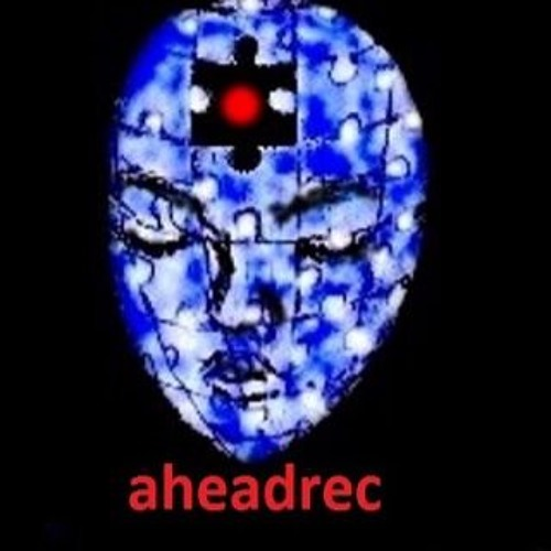 aheadrec's avatar