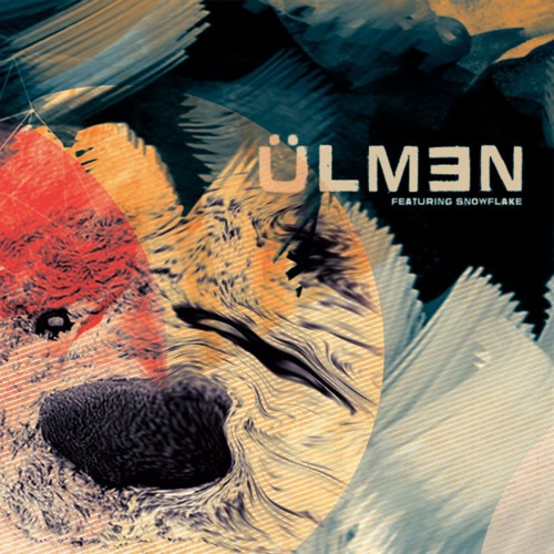 ÜLM3N's avatar