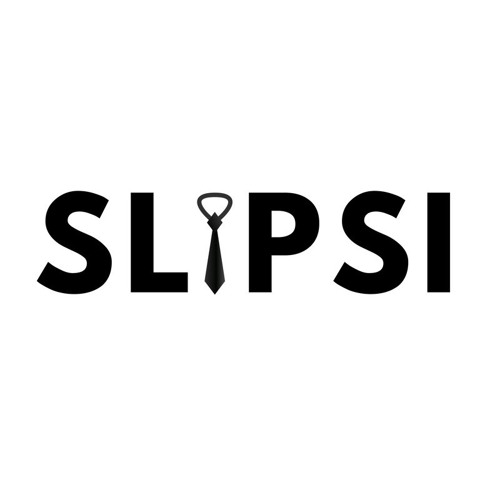 Slipsi's avatar