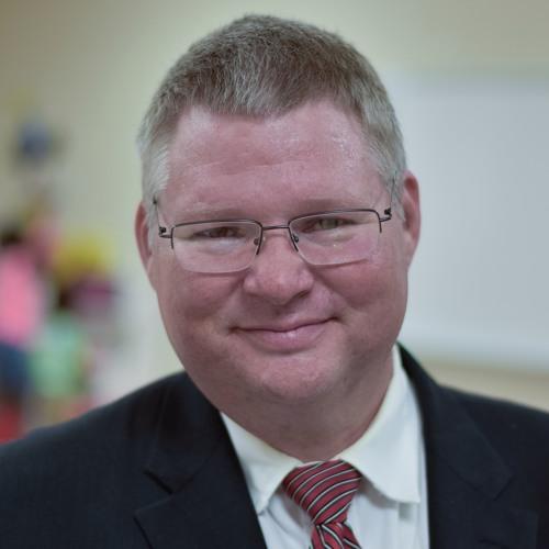 Andrew Bagley's avatar