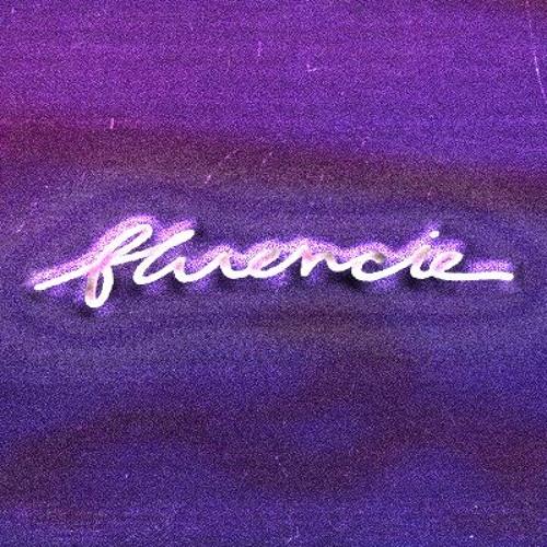 Fluencie's avatar