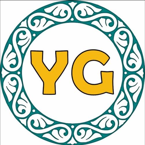 Yung Garbage's avatar