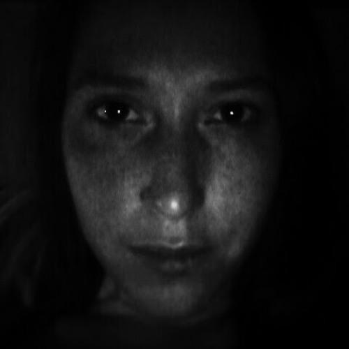Fienemien's avatar