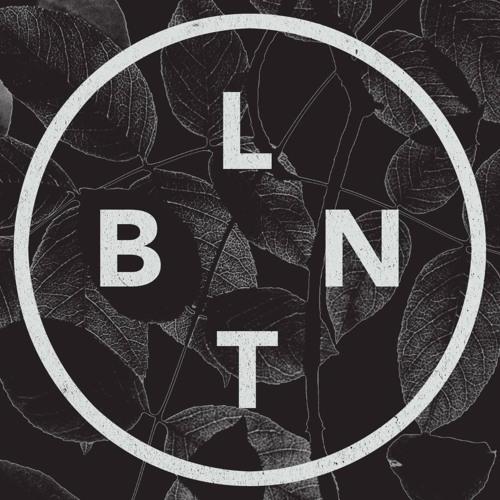 BLNT's avatar