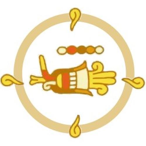 CDI Flor y Canto A.C.'s avatar