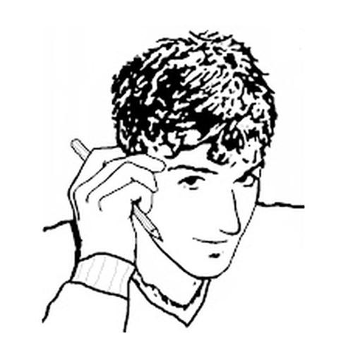 Podcast 119 : Doit-on vraiment utiliser un powerpoint à chaque réunion ? (podcast fastidieux ;-) )
