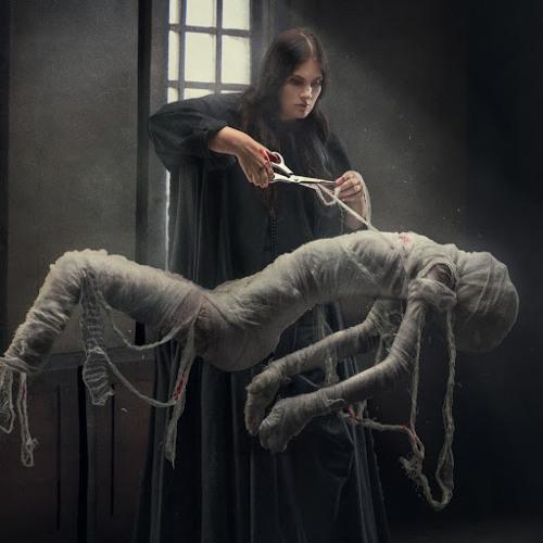 Malacoda's avatar