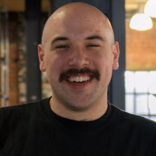 macklinu's avatar