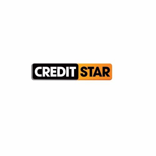 CreditStar's avatar