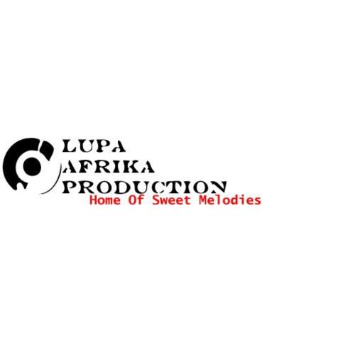 Lupa Afrika Production's avatar