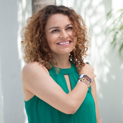 Lola Hernandez's avatar