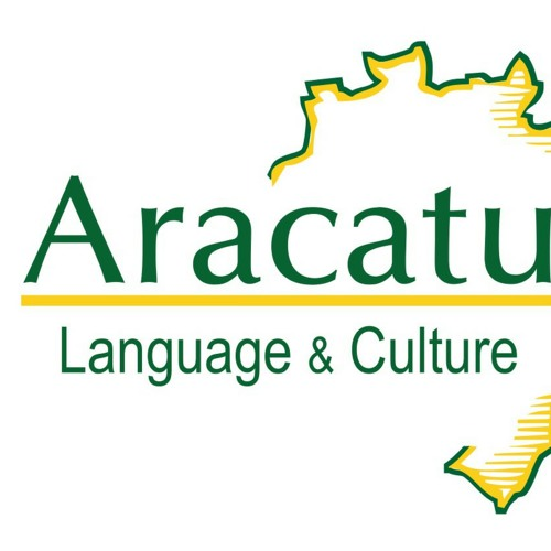 Instituto Aracatu's avatar