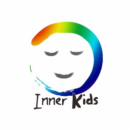 Inner Kids's avatar