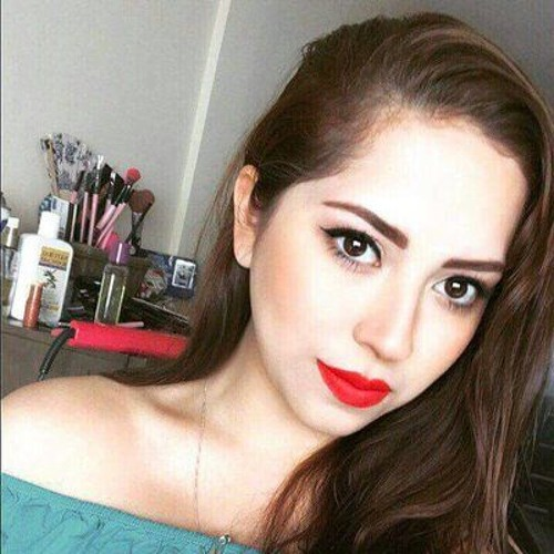 Lerma yeret's avatar