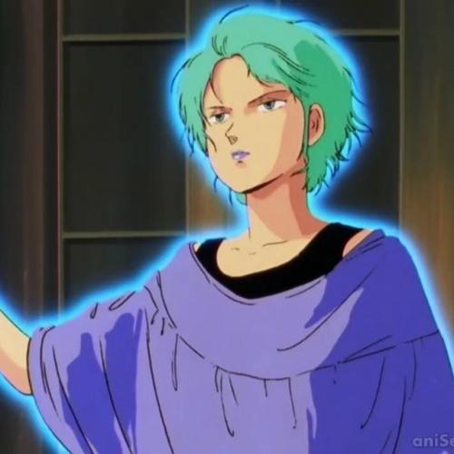 newtype_'s avatar