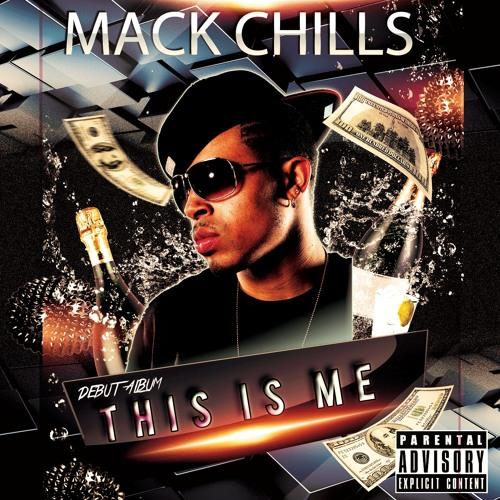 Mack Chills's avatar