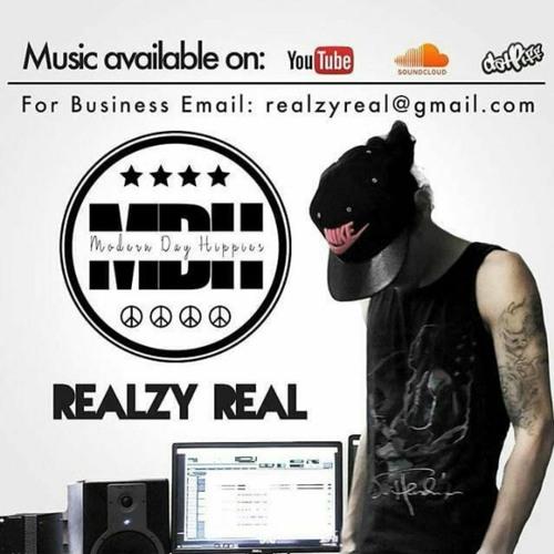 Realzy Real's avatar