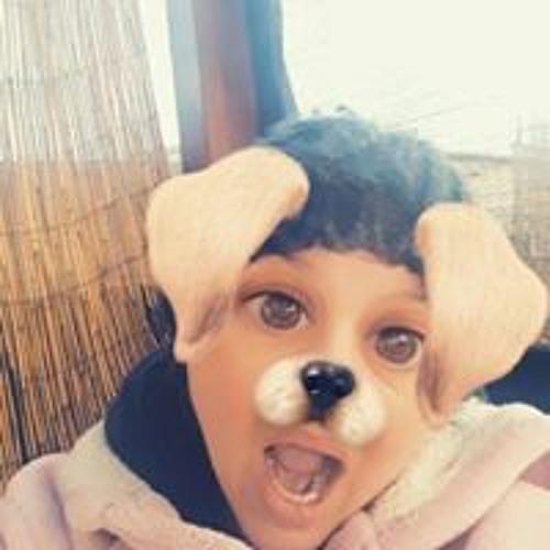 Natalie Hanson's avatar