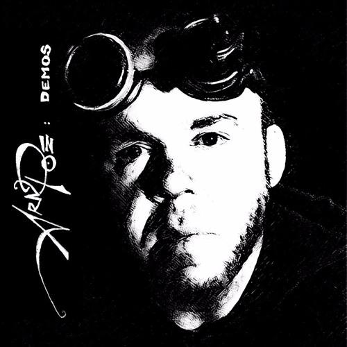 ArnPoe's avatar
