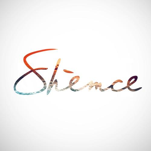 Shemce's avatar