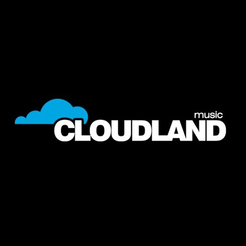 Cloudland Music's avatar