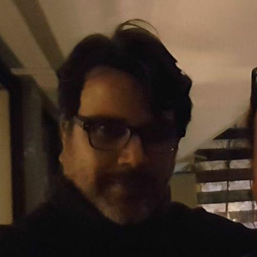 Nemo Auditur's avatar
