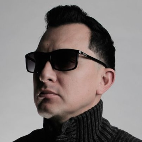 Carlos Mendoza's avatar