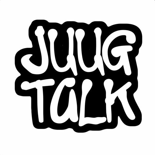 Juug Talk's avatar
