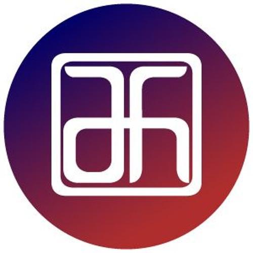 Angelhouse Studios's avatar