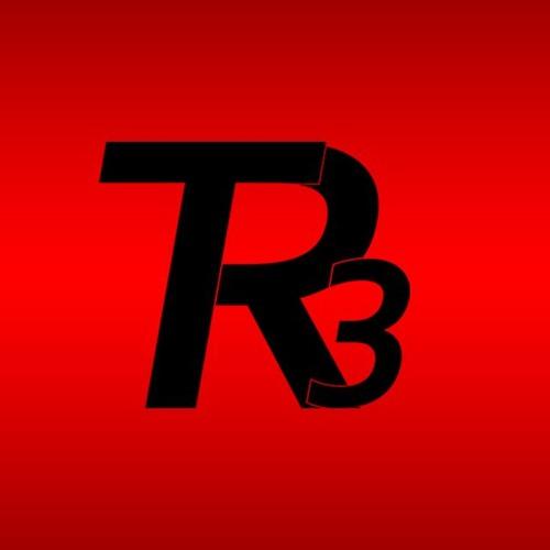 954TR33 MIXTAPES's avatar