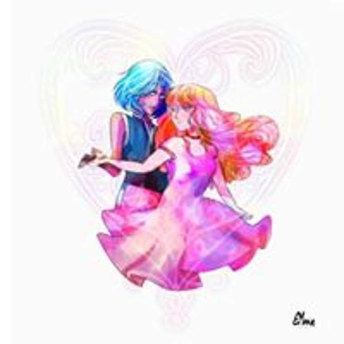 ChristyRe's avatar