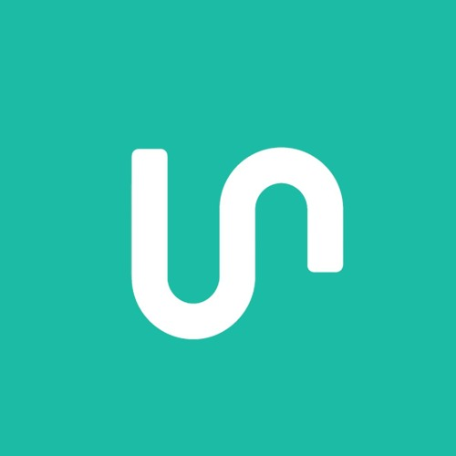 Unison's avatar