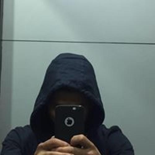 Mehewoot Khyriem's avatar