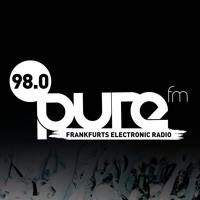 98.0 pure fm Frankfurt (Oder)