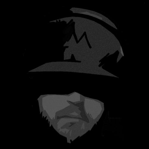 Sim Aaron's avatar