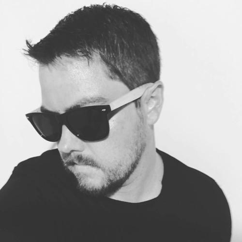 dhillz's avatar